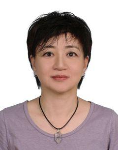 Yvonne L.