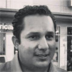 Felipe J C.