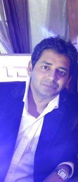 Sanil J.