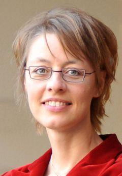 Angelika E.