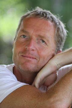 Holger B.
