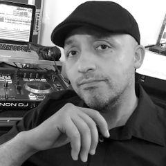 DJ Maxx S.