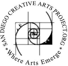 San Diego Creative Arts P.