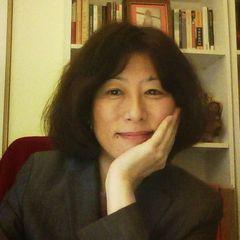 Shen L.