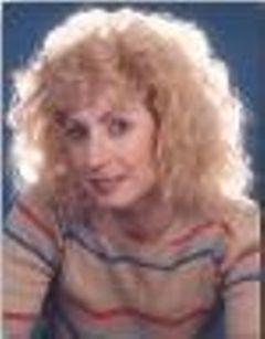 Jill N.