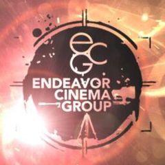 Endeavor C.