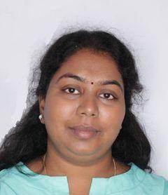 Lakshmi P.