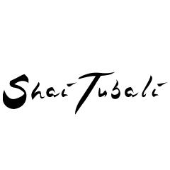 Shai Tubali T.