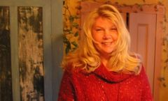 Donna Lee R.
