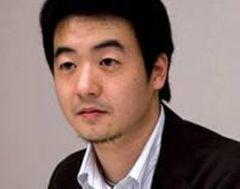 Takahiro S.