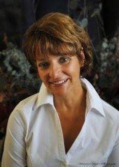 Kathy C.