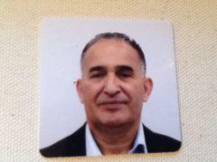 Mahmoud K.