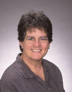 Ellen Teeter, A.