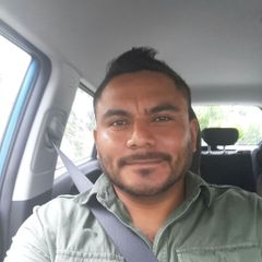 Manuel Hernandez P.