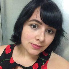 Sabina R.