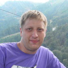Alexey Gurianov (.