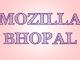 Mozilla B.