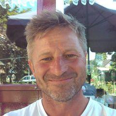 Mark van Z.