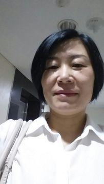 Violet-Kyonghwa K.