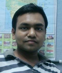 Kapil Kumar G.