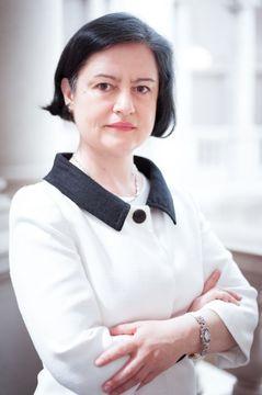 Liliana P.