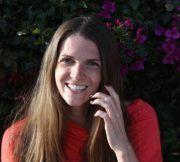 Laura Ann S.