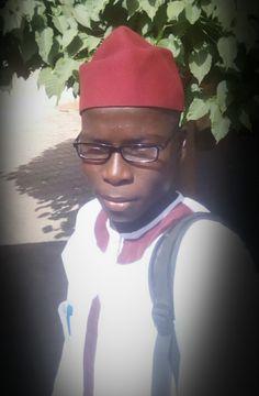 Aminu M.