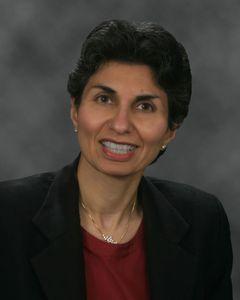 Ameeta S.