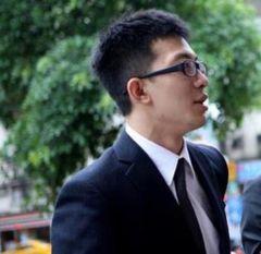 Cheng-i W.