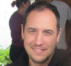 Felipe Possenti F.