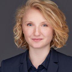 Anastasia H.