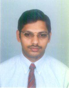Saravana Kumar T L J