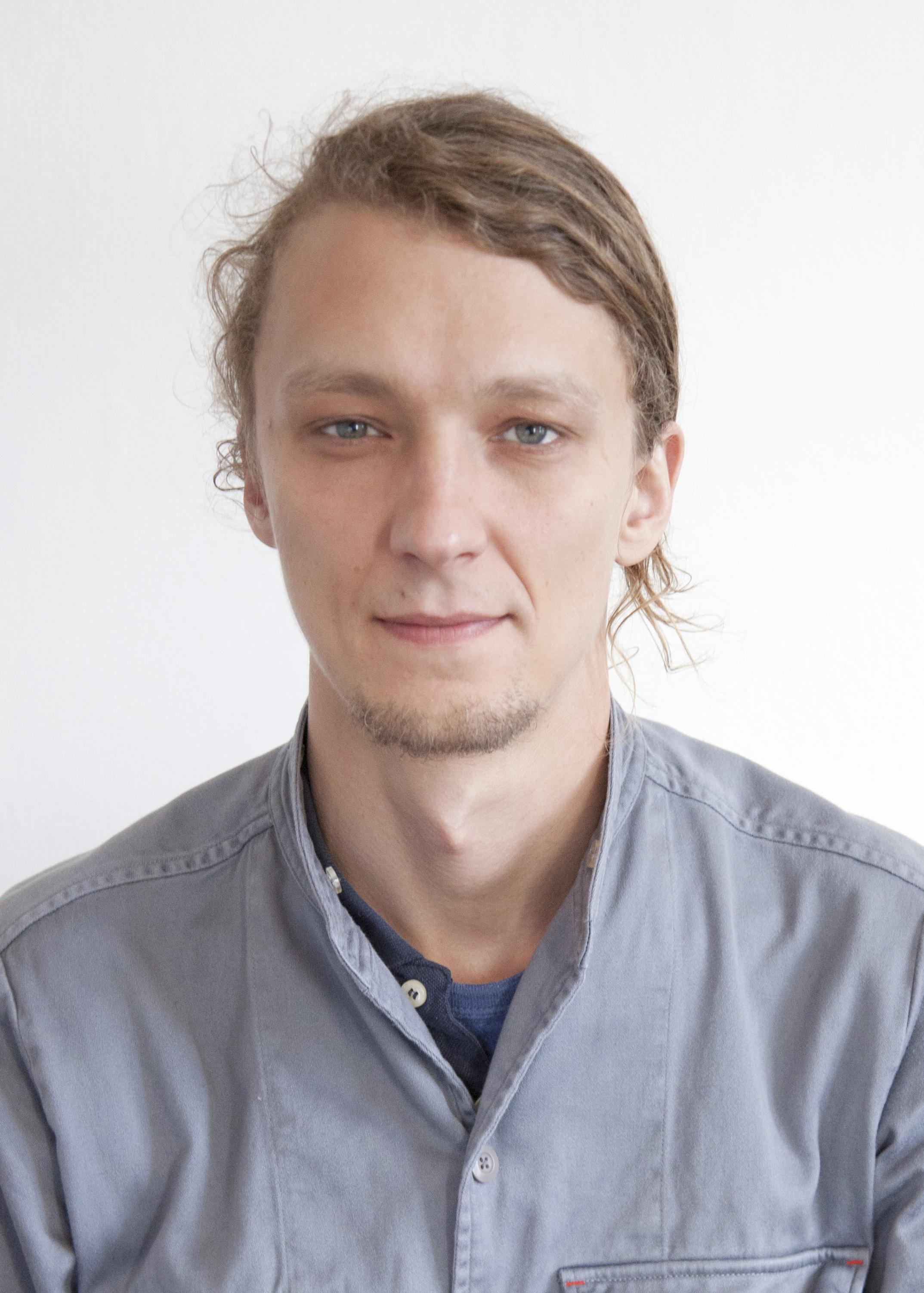 Jan Franciszek Kowalski