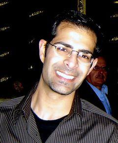 G. Hussain C.