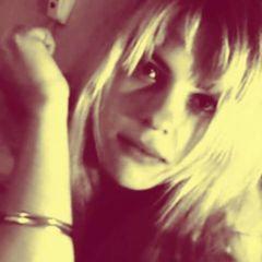 Vicky Elsie Montoya P.
