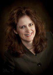 Lisa J. M.