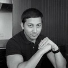 Shariff D.