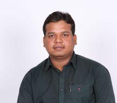 Kaushal D.