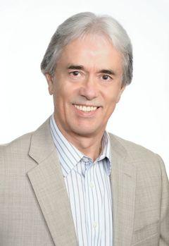 Bill A.