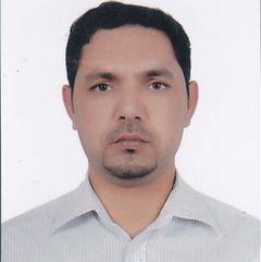 Tahir F.