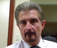 Glenn La M.