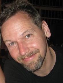 Matthew N.