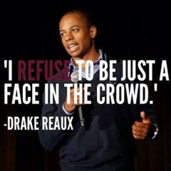 Drake R.