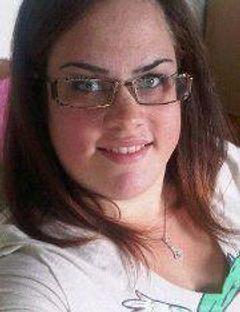 Stacy B.