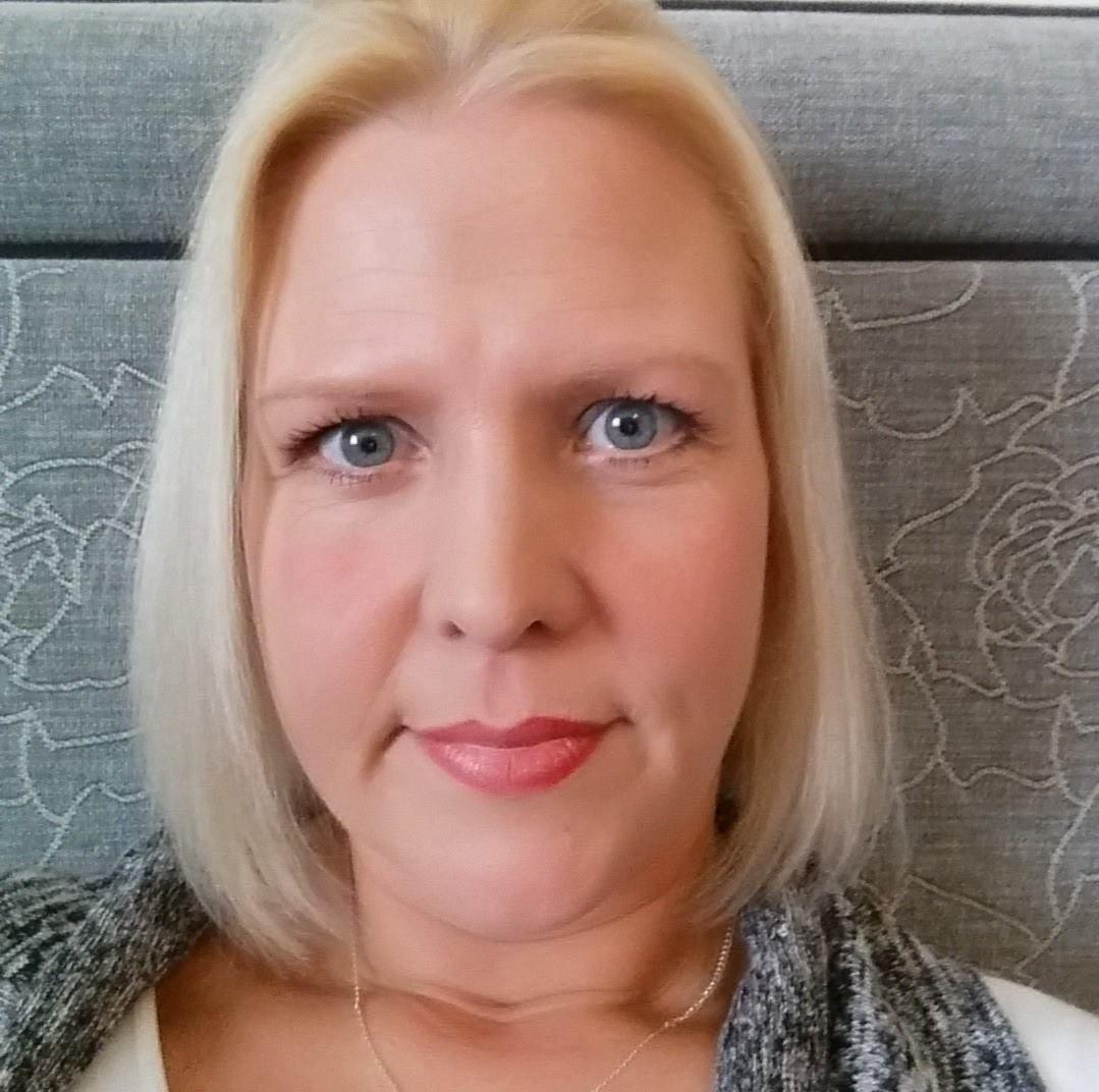 meet ayrshire singles Dating in ayrshire online dating community for singles completely free to join service meet new singles throughout ayrshire, scotland, uk and worldwide.