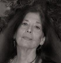 Rhoda A.