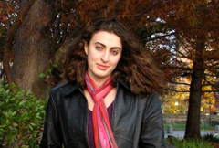 Larissa S.