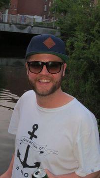 Rasmus Oudal E.