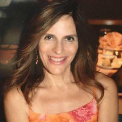 Wendy Winkler Fernschuss T.
