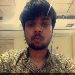 Aayush G.